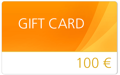 Immagine di $100 Virtual Gift Card