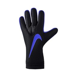 Immagine di Guanti da calcio Nike Goalkeeper Touch Elite - Nero